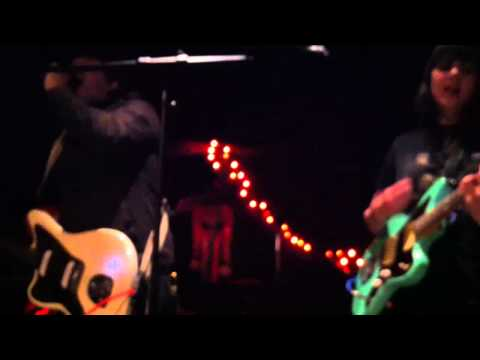 The Heart is a Lonely Hunter live cover by Field Mouse mp3