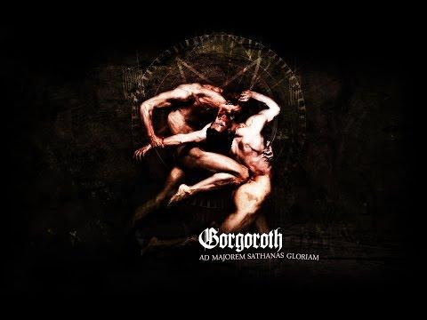 Gorgoroth Ad Majorem Sathanas Gloriam (Full Album) thumb