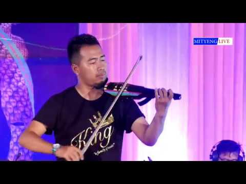 LIRA LIRA With Sandip Violin Instrumental
