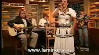 Елена Ваенга Желаю