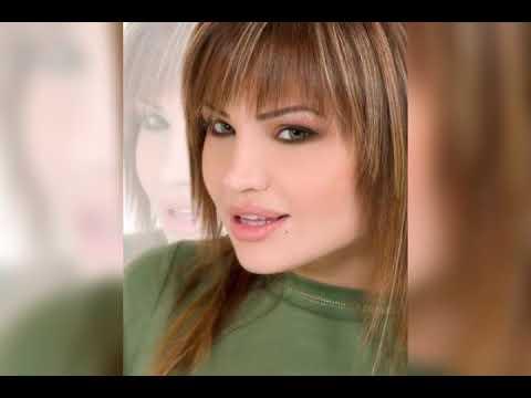 Download عليك عيني / جوانا ملاح / Jwana Mallah / 3alik 3ini