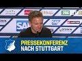 Video Gol Pertandingan Hoffenheim vs Vfb Stuttgart