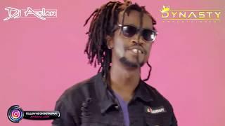 kindukulu-anthems-ssn-2---deejay-aslan-boondocks-gang-vuva-ochungulo-family-chris-kaiga-benzema