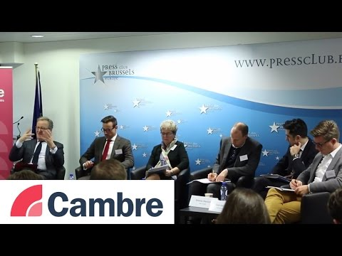 (Happy) birthday Services Directive: a morning debate on the future of retail