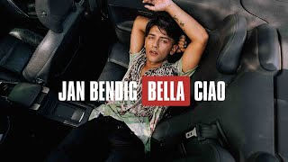 Jan Bendig - BELLA CIAO (Official video)