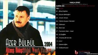 Azer Bülbül - Etek Sarı