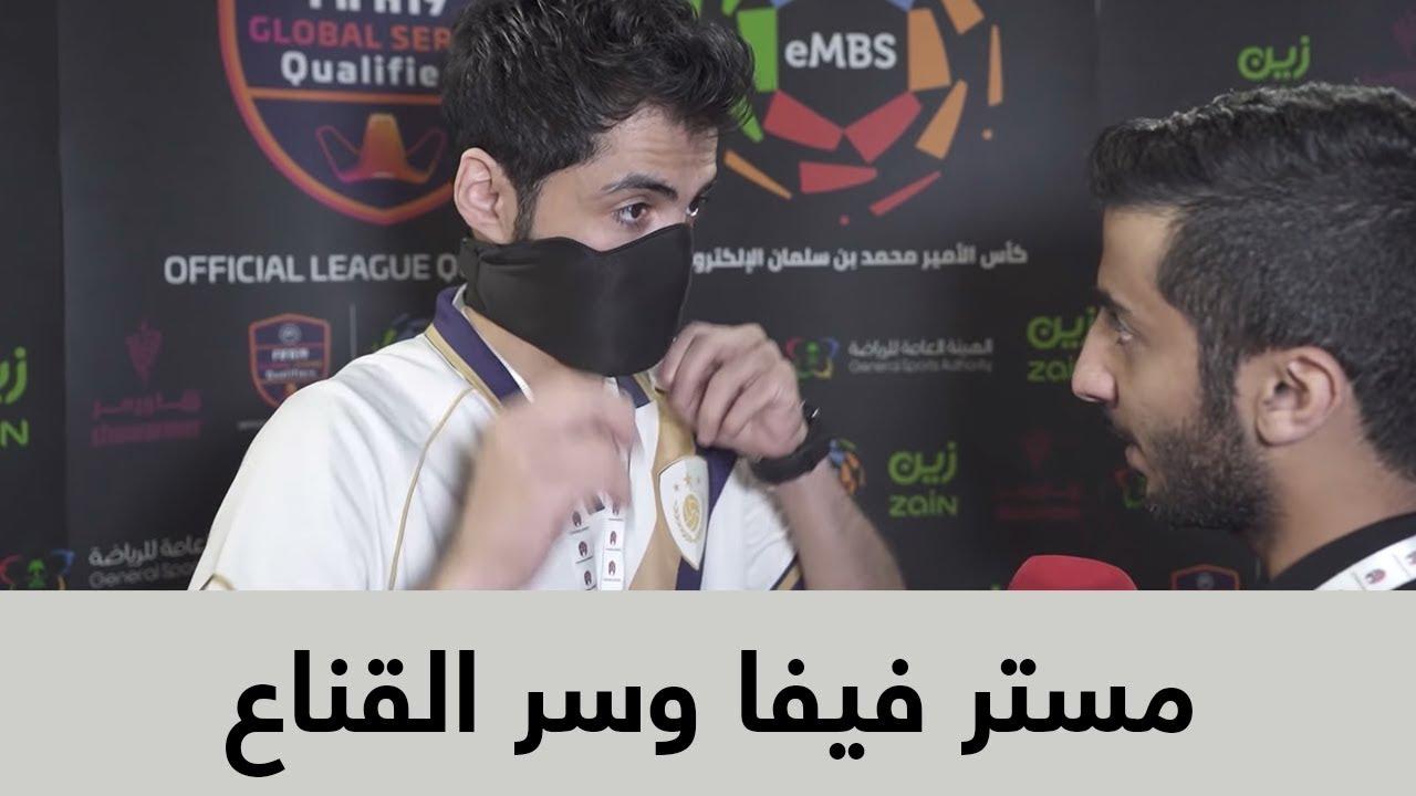 مباريات الدوري السعودي الخميس