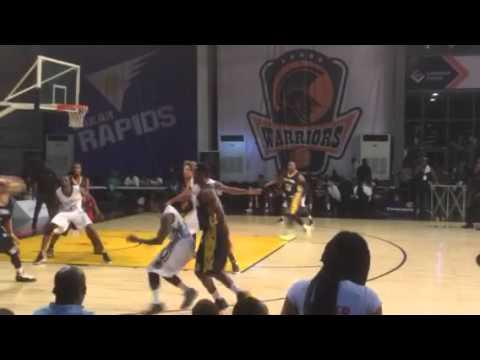 Africa Basketball League: Dodan Warriors begin campaign