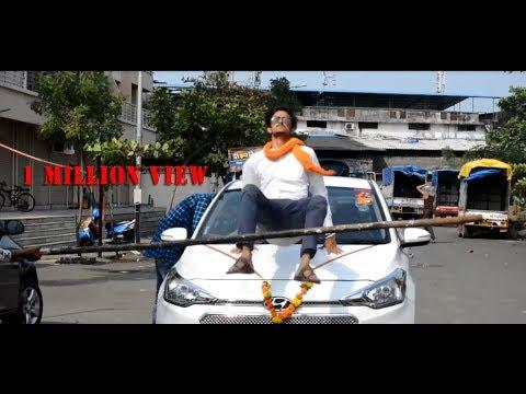 Mumbai Boys V/s BIHARI Boys | Difference || Funny Video 2017 | Part 3
