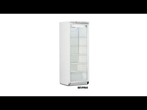 Холодильник MONDIAL ELITE S.r.l. Дешевый колхозный ремонт.