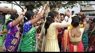 Haladi Wedding Dance  ___#स्वरसम्राट MP3