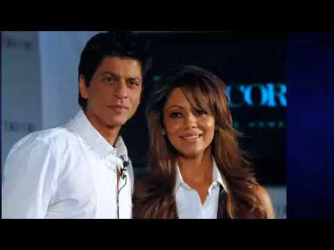 Top Muslim Actors Who Married With Non Muslim Girls-Bollywood Actors News