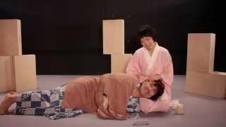 2013年8月26日 〜 8月30日の動画のNGシーンや泣く泣くカットしたシーン...
