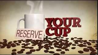 Javita Coffee Company    - Weight Loss and Coffee MLM
