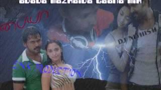 dJ NiTHiSH - aDaDa MaZHaiDa ReMiX