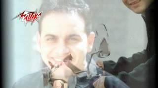 Omry - Moustafa Amar عمري - مصطفى قمر