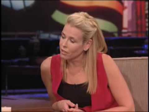 My (T.I.) Exclusive Interview on Chelsea Lately