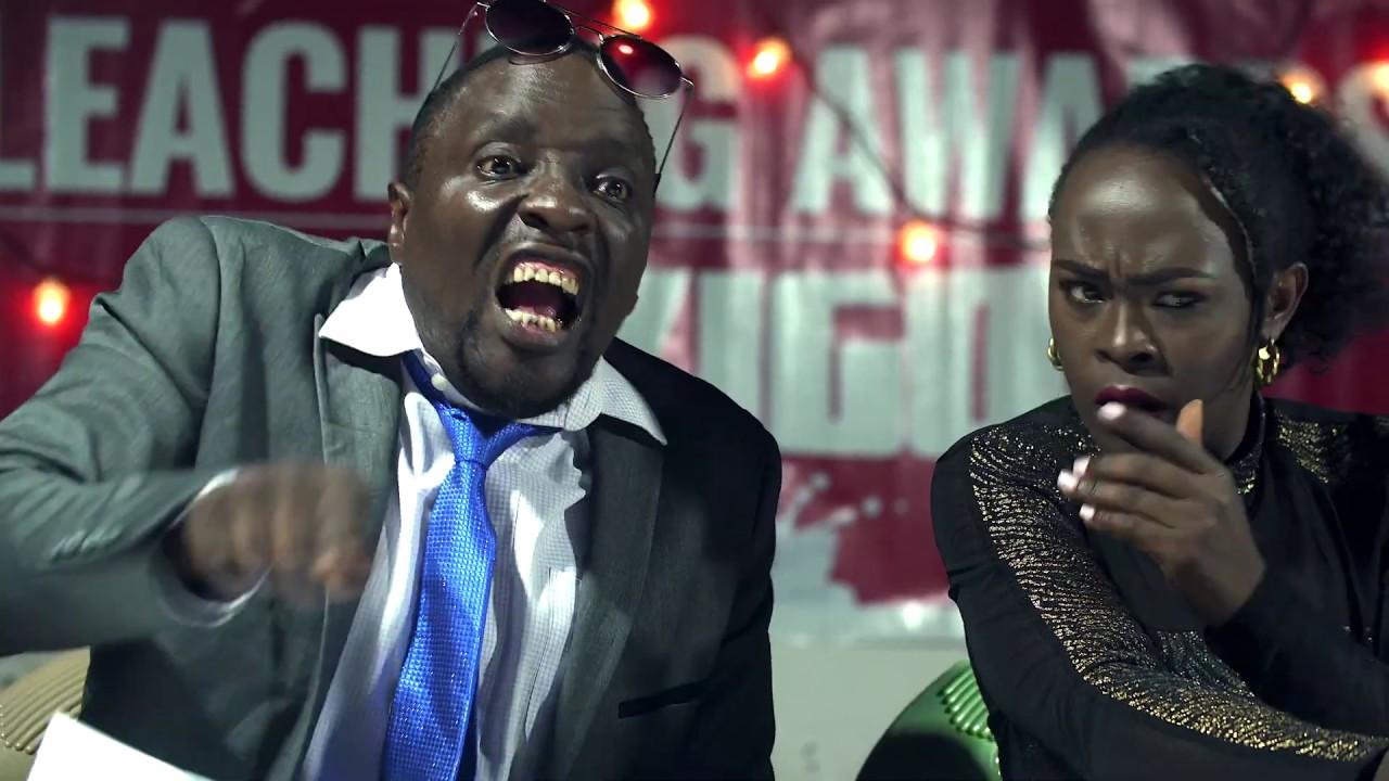 Download EKIZIGO - AMOOTI OMUBALANGUZI & BYAXY BRAND NEW UGANDAN MUSIC