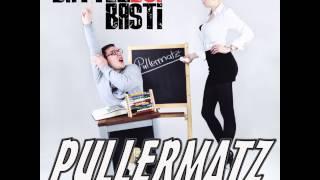 Battleboi Basti - Pullermatz (HD) [PULLERMATZ]