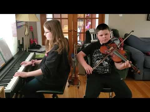 fiddle-fingers---tuesday-tunes-sara-&-james-nelson