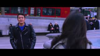 Video Official Teaser LONDON LOVE STORY 3 (2018) - Dimas Anggara, Michelle Ziudith, Derby Romero download MP3, 3GP, MP4, WEBM, AVI, FLV Februari 2018