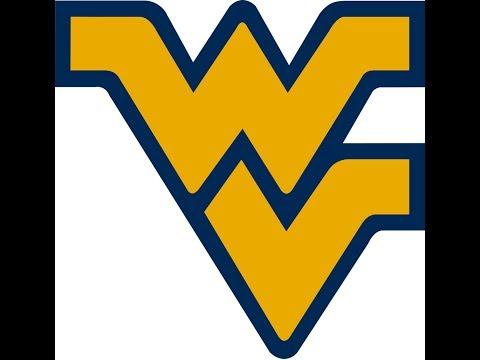 West Virginia Mountaineers Preview / Dana Holgersen, Will Grier