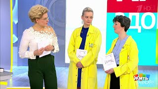 доктор Мясников о туберкулезе