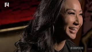 Retrospective: Gail Kim - Part 1 - Full Show