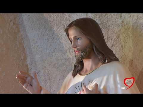 Coroncina alla Divina Misericordia del 12 Ottobre 2018