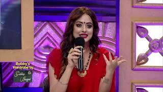 Miss PTC Punjabi 2019 | Studio Round 07 | Full Episode Now Streaming on PTC Play App