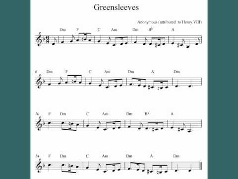 what is green it pdf