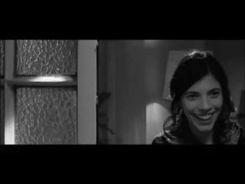 Trailer do filme Tetro