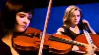 Isabelle Boulay - Parle moi / Vorbeşte-mi [traducere română]