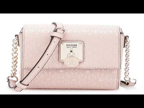 Latest Designer Bag Women Leather Hand Bag