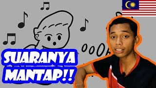 Gambar cover Mahen-Pura Pura Lupa (Official Lyric Video)