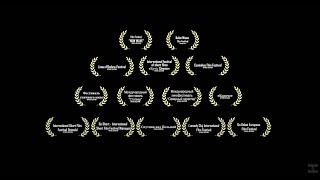 "SUCCESS, short film, ""УСПЕХ"" / comedy"