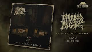 Morbid Angel - Secret Hell (Official Demo Track)