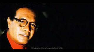 Broery Marantika - Senandung Rindu.mp4