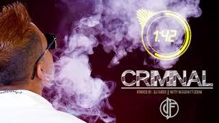 Criminal Natti Natasha x Ozuna DJ Faried RE.mp3