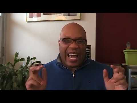John Carter of Cincinnati, Ohio describes selling his Home to OhioCashBuyers com!