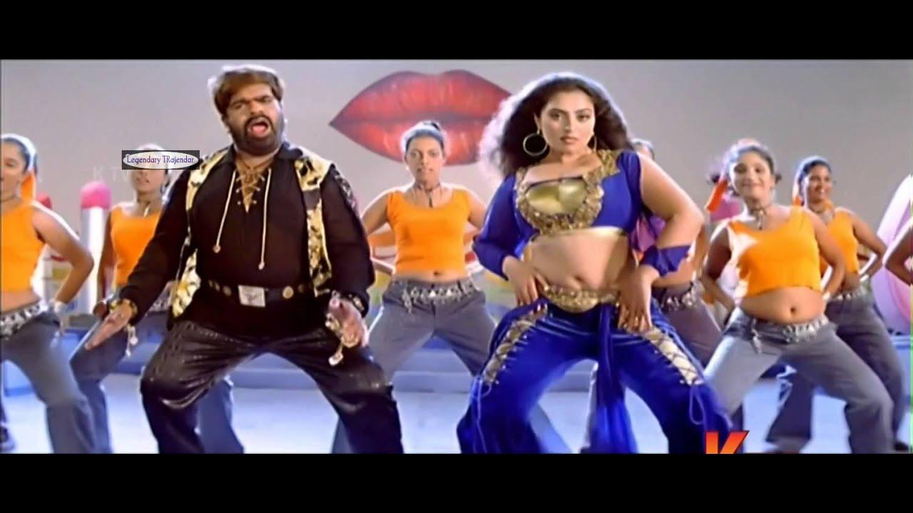 Veerasamy tamil full movie download.