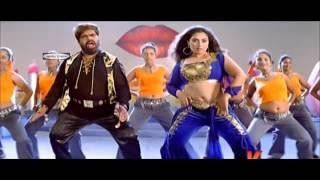 Vachirukkein song from Veerasamy HD Song