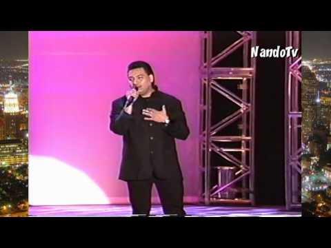 Jay Perez - Todo Lo Que Yo Tengo