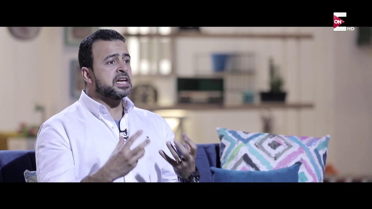 3 علامات دليل على مرض القلب.. خلي بالك! - مصطفى حسني