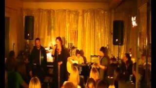 The Bonny Swans - Loreena McKennitt