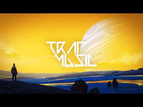 The Black Eyed Peas   Pump It SWACQ Remix