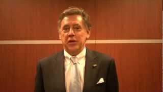 Ed Nijpels opnieuw voorzitter Thuiswinkel.org