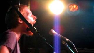 Kevin Devine - Every Famous Last Word