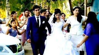 Езидская   Dawata   нн vip клип динамичная свадьба с энергичными гостями