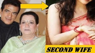 Actor jitendra bollywood ki is actors ke payar me bhul jaye te apani mangetar ko,